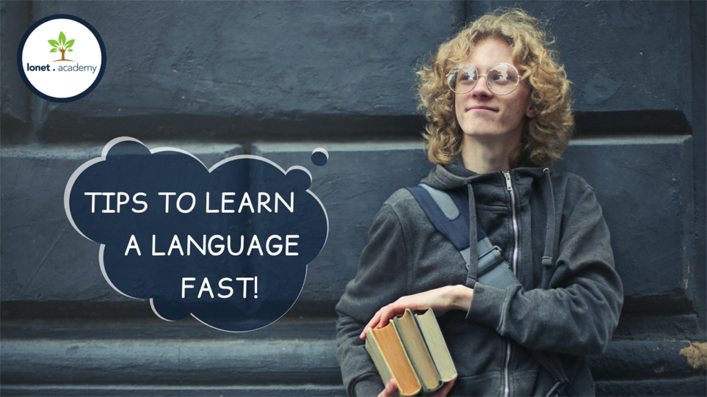 How-to-learn-languages-fast. Learn French quickly with French tutors online. French classes