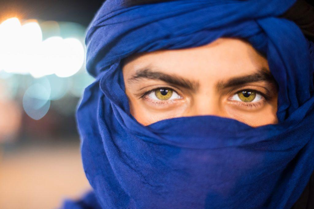 Learn Arabic language with Arabic tutors online.