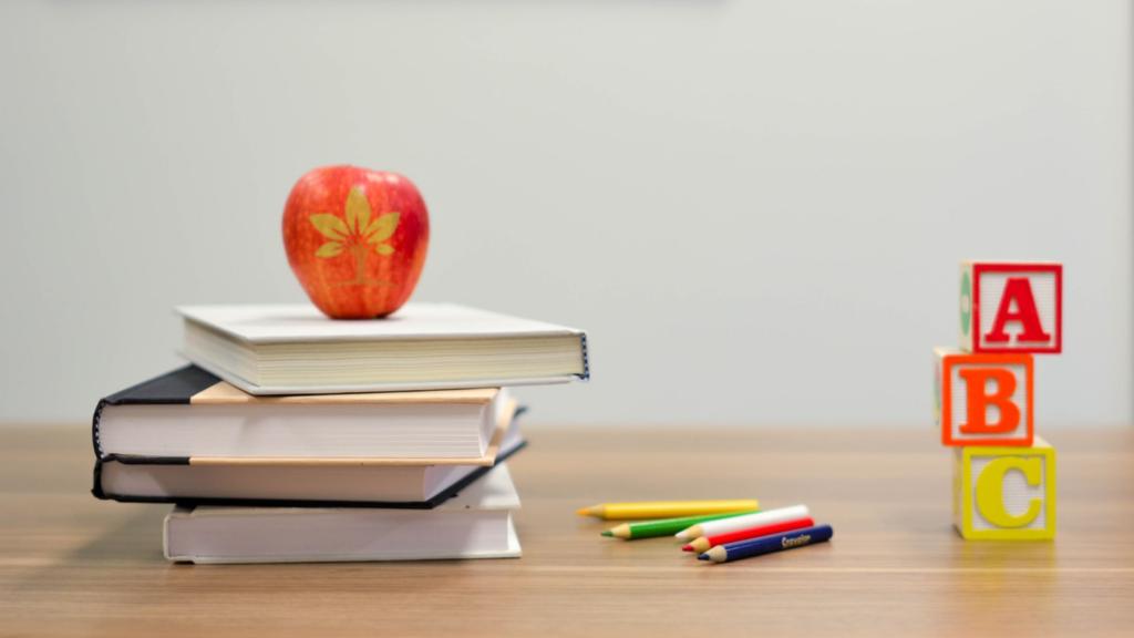 выучить иностранный язык на платформе Lonet.Academy