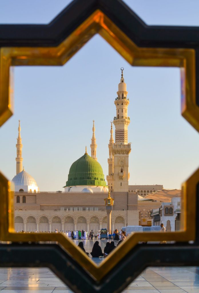 Arābu valodas privātstundas Lonet.Academy  Mācīties arābu valodu online ir lieliska iespēja kā sākt ātri apgūt arābu valodu.