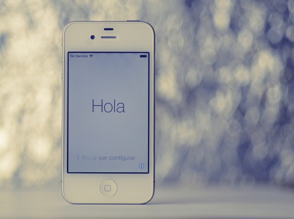 macies-spanu-valodu-online