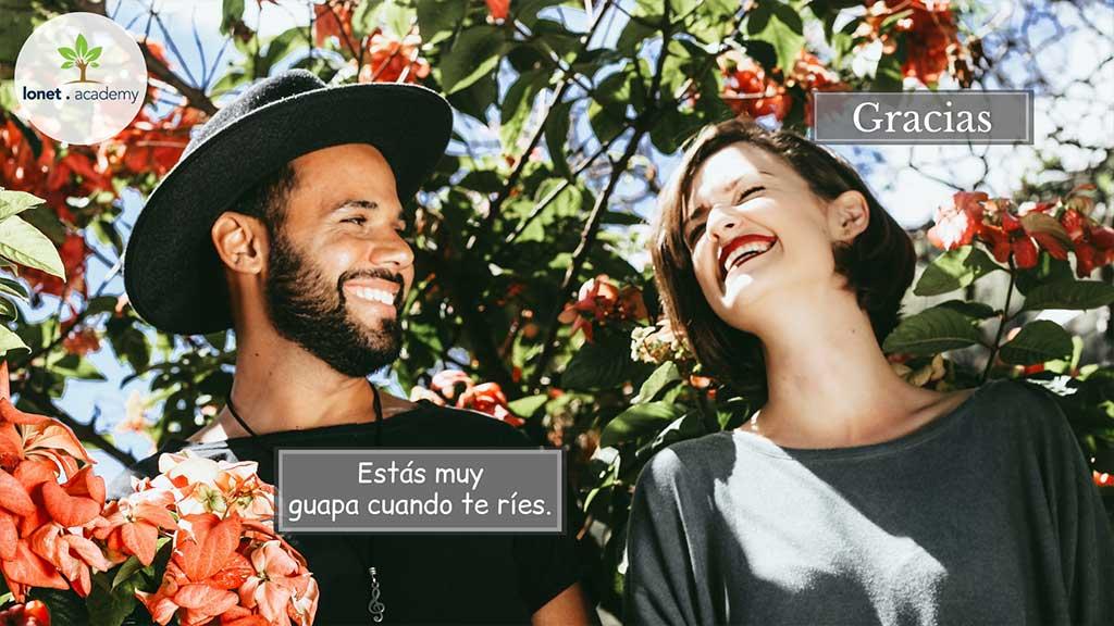 Vai spāņu valoda ir viegla? | 7 iemesli, kāpēc mācīties spāņu valodu.