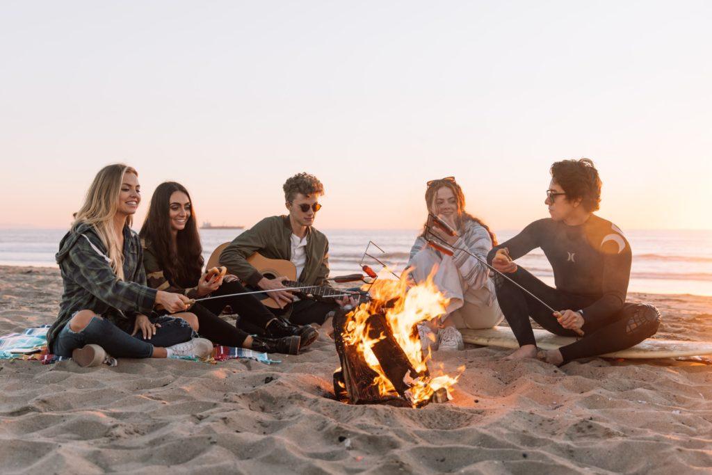 Ko darīt kad nav ko darīt vasaras brīvlaikā?