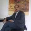 Picture of Alaa Qandeel